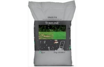VEJINIŲ ŽOLIŲ MIŠINYS GRASS FIX 7,5 kg