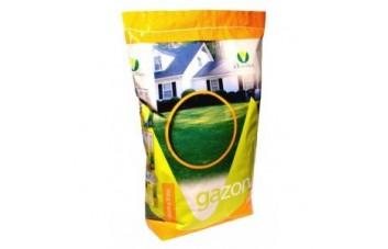 VEJINIŲ ŽOLIŲ MIŠINYS GAZON 5 kg