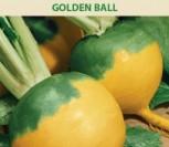 ROPĖS (VALGOMIEJI GRIEŽČIAI) GOLDEN BALL