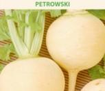 ROPĖS PETROWSKI