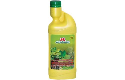 PERSODINIMO STIMULIATORIUS 500 ml