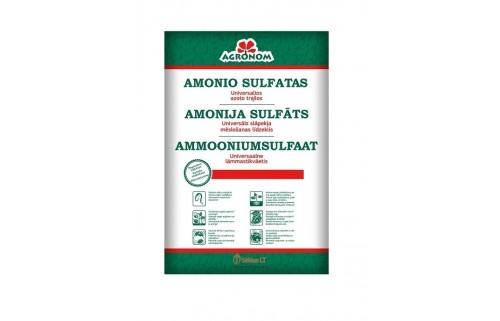 AMONIO SULFATAS 2 kg