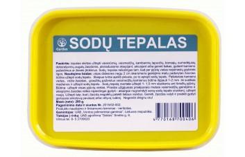 SODO TEPALAS 0,2 kg