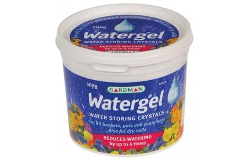 WATERGEL HYDROGRANULĖS 0,5 KG