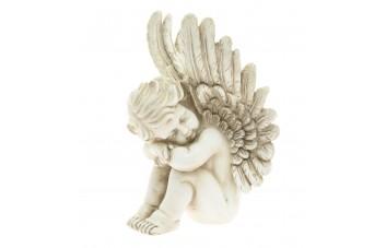 ANGELAS 30CM 287051