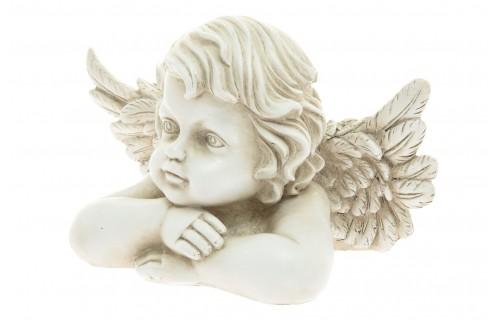 ANGELAS 23CM 287050