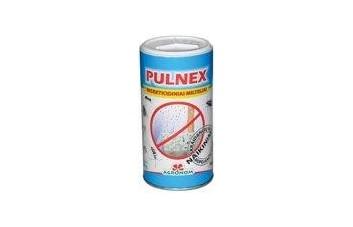 PULNEX SKRAIDANČIŲ IR ROPOJANČIŲ VABZDŽIŲ NAIKINIMUI 100 g