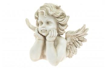 ANGELAS 26CM 287049
