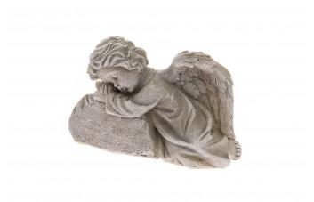 ANGELAS 12CM 272732