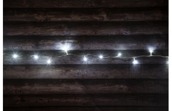GIRLIANDA 284617 80LED