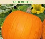 MOLIŪGAI GOLD MEDAL H